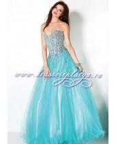 Платья на выпускной вечер 2014