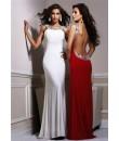 Вечерние платья на Новый год 2015