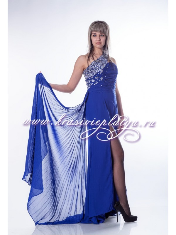 18c04433513e073 Интернет-магазин «Красивые платья»