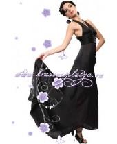 Как выбрать и где купить вечернее платье?